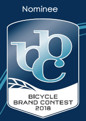 Bicycle Brand Contest 2018