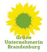 Grüne Gründerin Brandenburg 2018